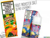 Жидкости Fruit Monster Salt 30 мл (24/48мг)