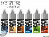 Жидкости Sweet Salt VPR 30 мл (25/45 мг)