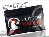 Хлопок Cotton Bacon v2 10гр. (Оригинал)