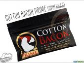 Хлопок Cotton Bacon Prime (Оригинал)
