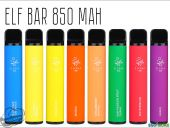 Elf Bar 850 mAh