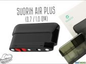Suorin Air Plus  (0.7 / 1.0 ом)